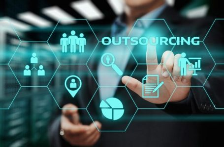 The advantages of Outsourcing Utility Back-office Services
