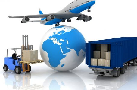 Questions to ask your freight forwarder