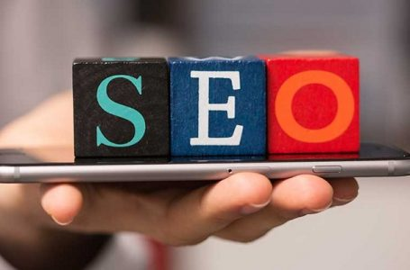Why I should choose SEO services?