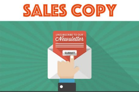 Understanding the Bandwagon Effect and What It Means to Your Sales Copy